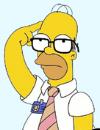 Homer-Quiz-framed SMALL.png