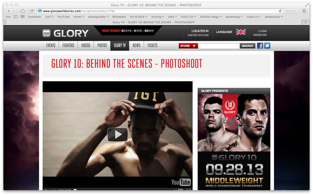 Glory - Homepage.jpg