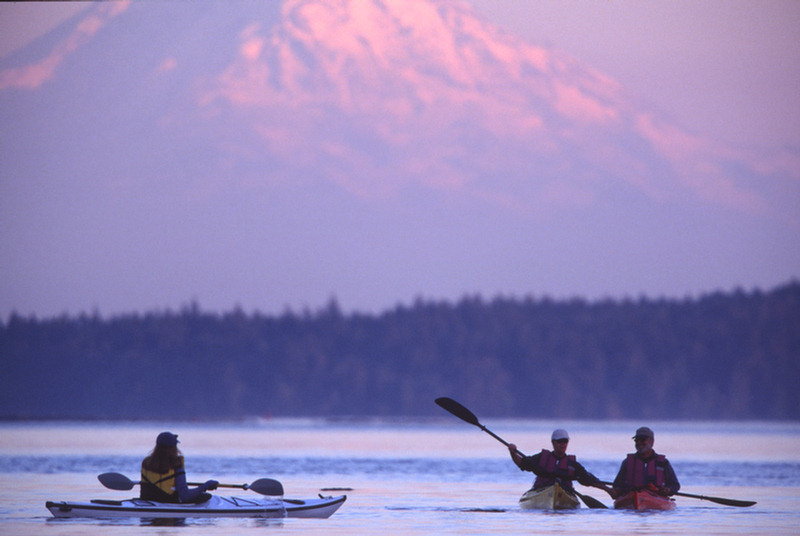 3 KYAKS WITH MT RAINIER-1.jpg