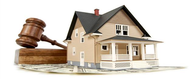 auction-of-a-house.jpg