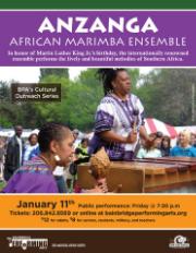 african-marimba-poster_large.jpg