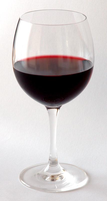 Red_Wine_Glass.jpg