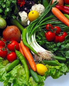 vegetable_gardens.jpg