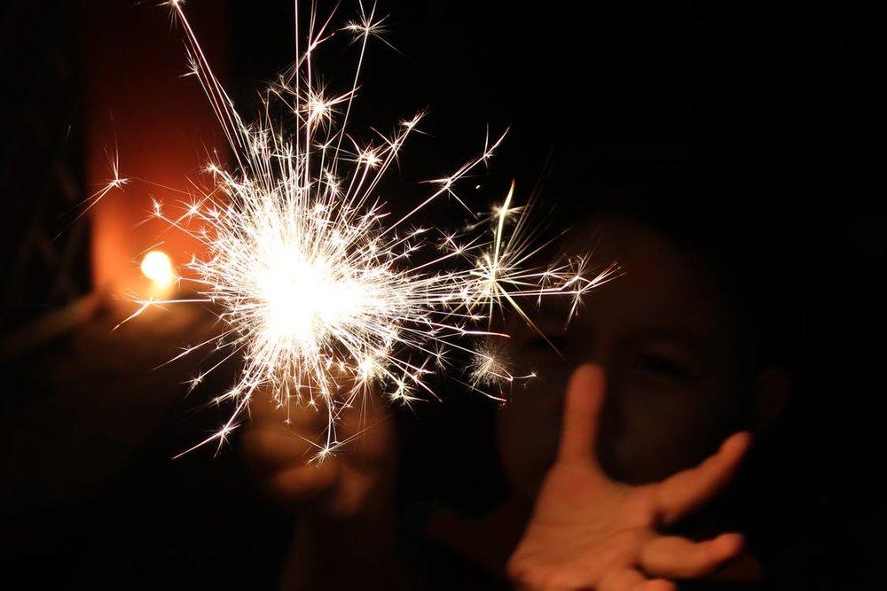 sparklers hand.jpeg