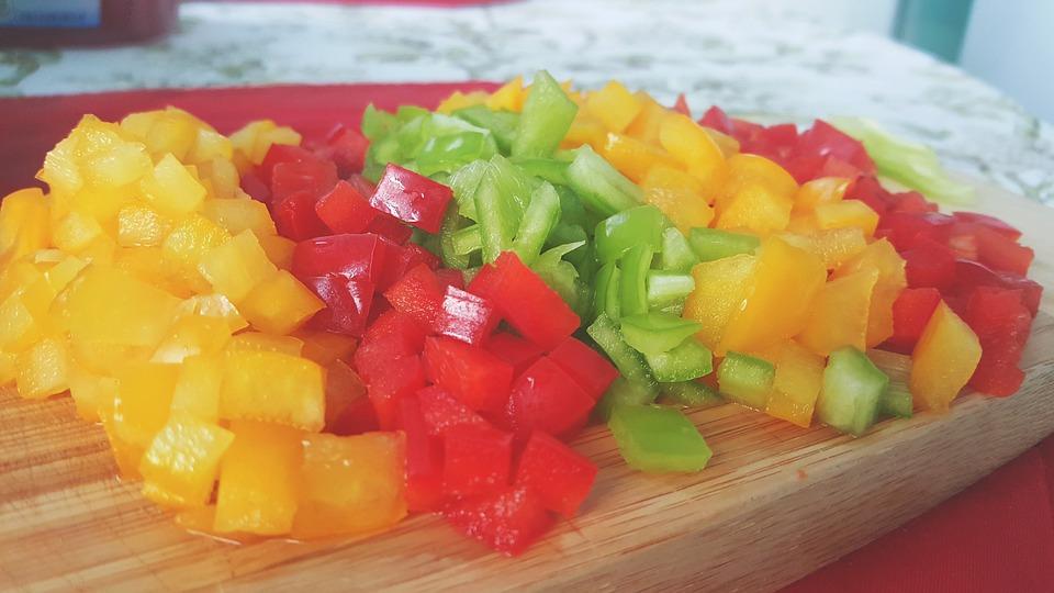 diced veggies.jpg