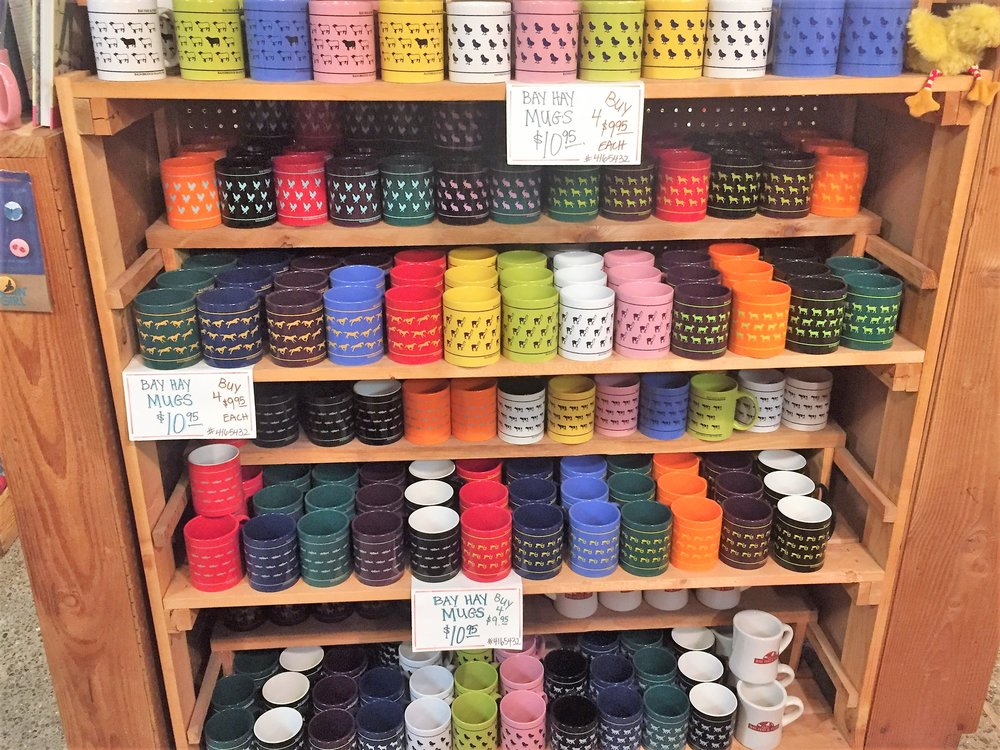 mugs.jpeg