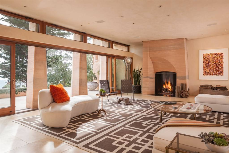 Corte Madera, California |  Danielle Chavanon  &  Isobel Wiener  –    Sotheby's International Realty – San Francisco Brokerage