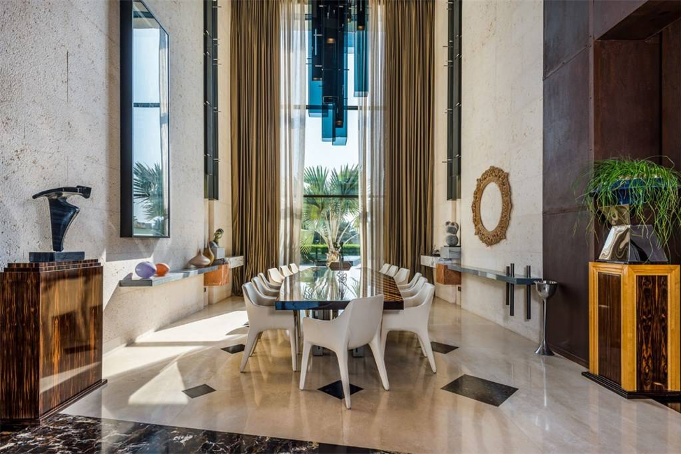 Emirates Hills, Dubai |  Leigh Williamson  –    Gulf Sotheby's International Realty