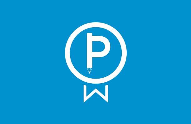 DCS_logos2_PA.jpg