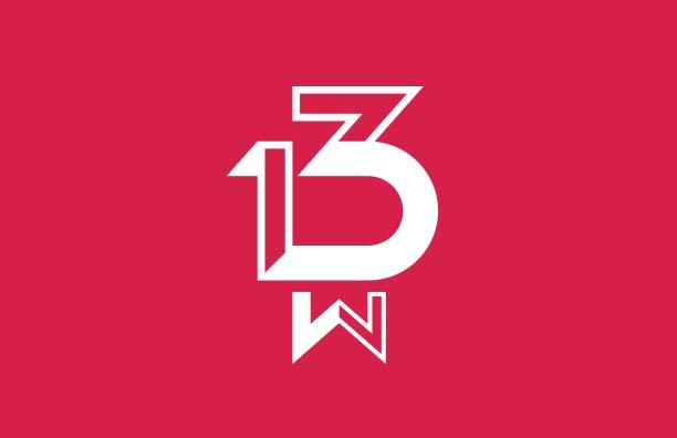 DCS_logos2_dw13.jpg