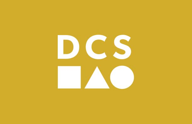DCS_logos2_dcs.jpg