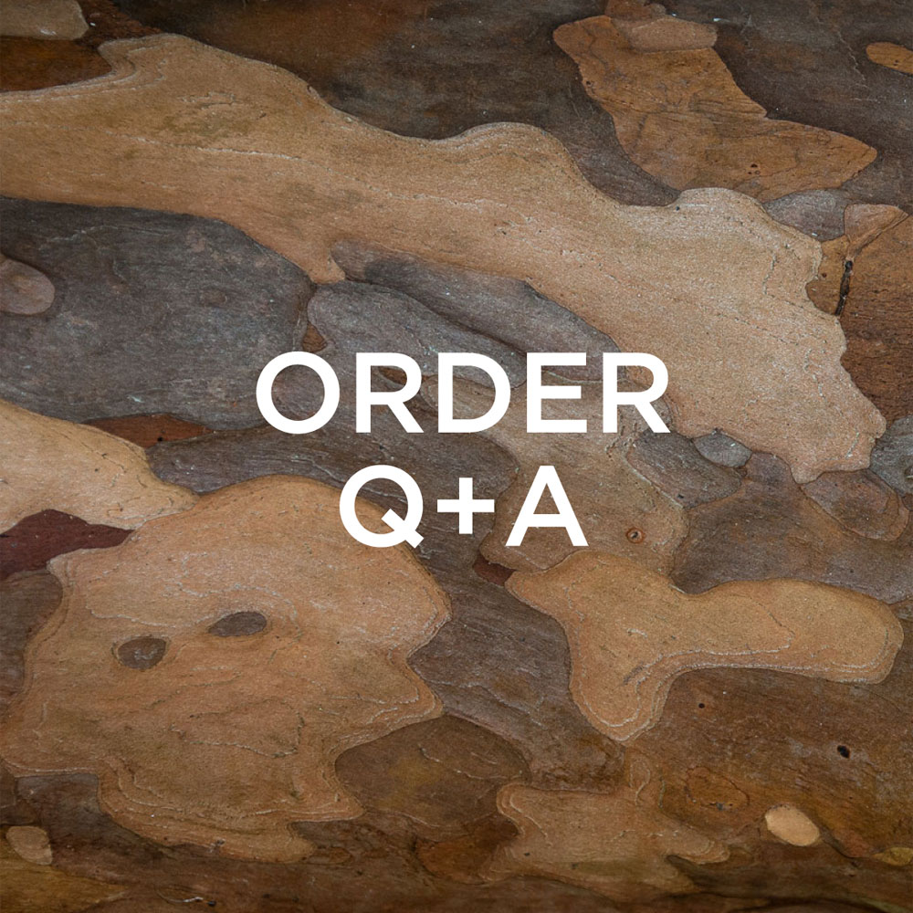 Order-Block.jpg