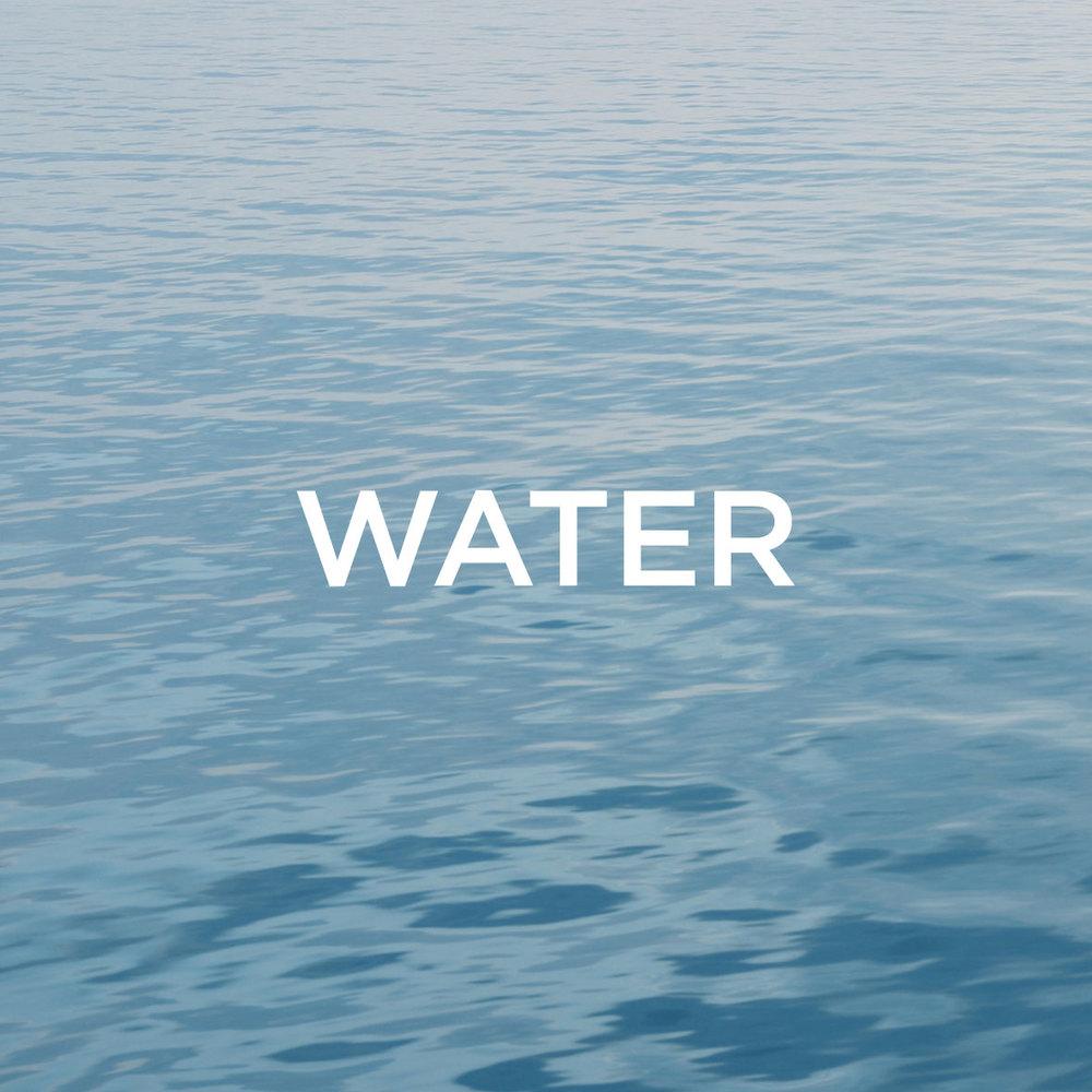 Water-Block.jpg