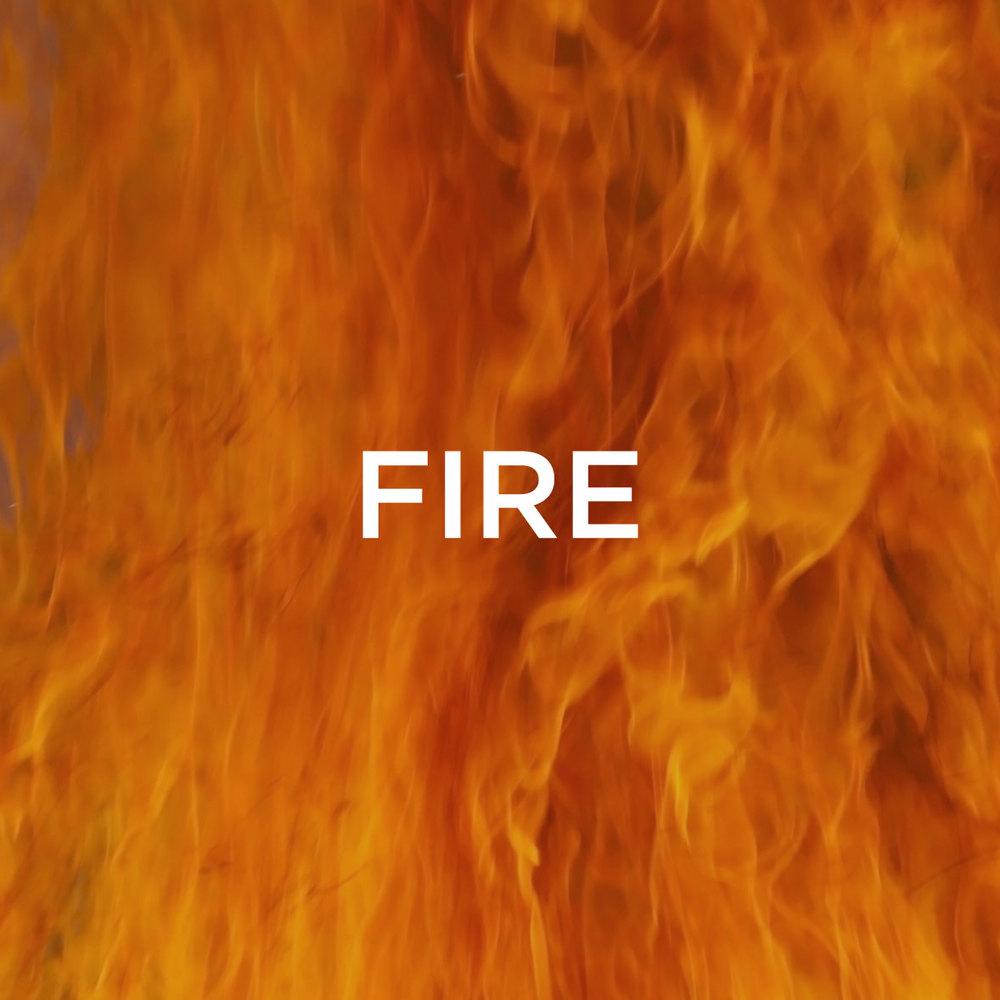 Fire-Block.jpg