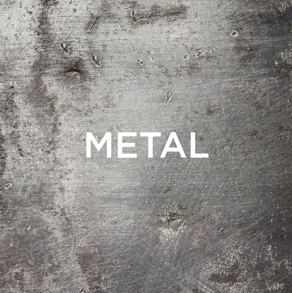 Metal-Block.jpg