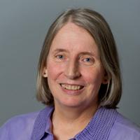 Marjorie Merryman,  composer
