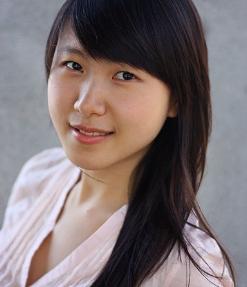 Yi+Yiing+Chen+6f3932_776fee8611bf4befa27ae9cf91982784.jpg
