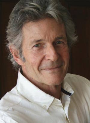 Michael Crabb