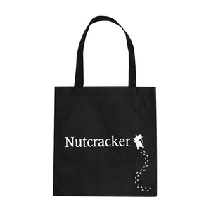 Nutcracker Tote