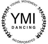YMI logo - reduced for website.jpg