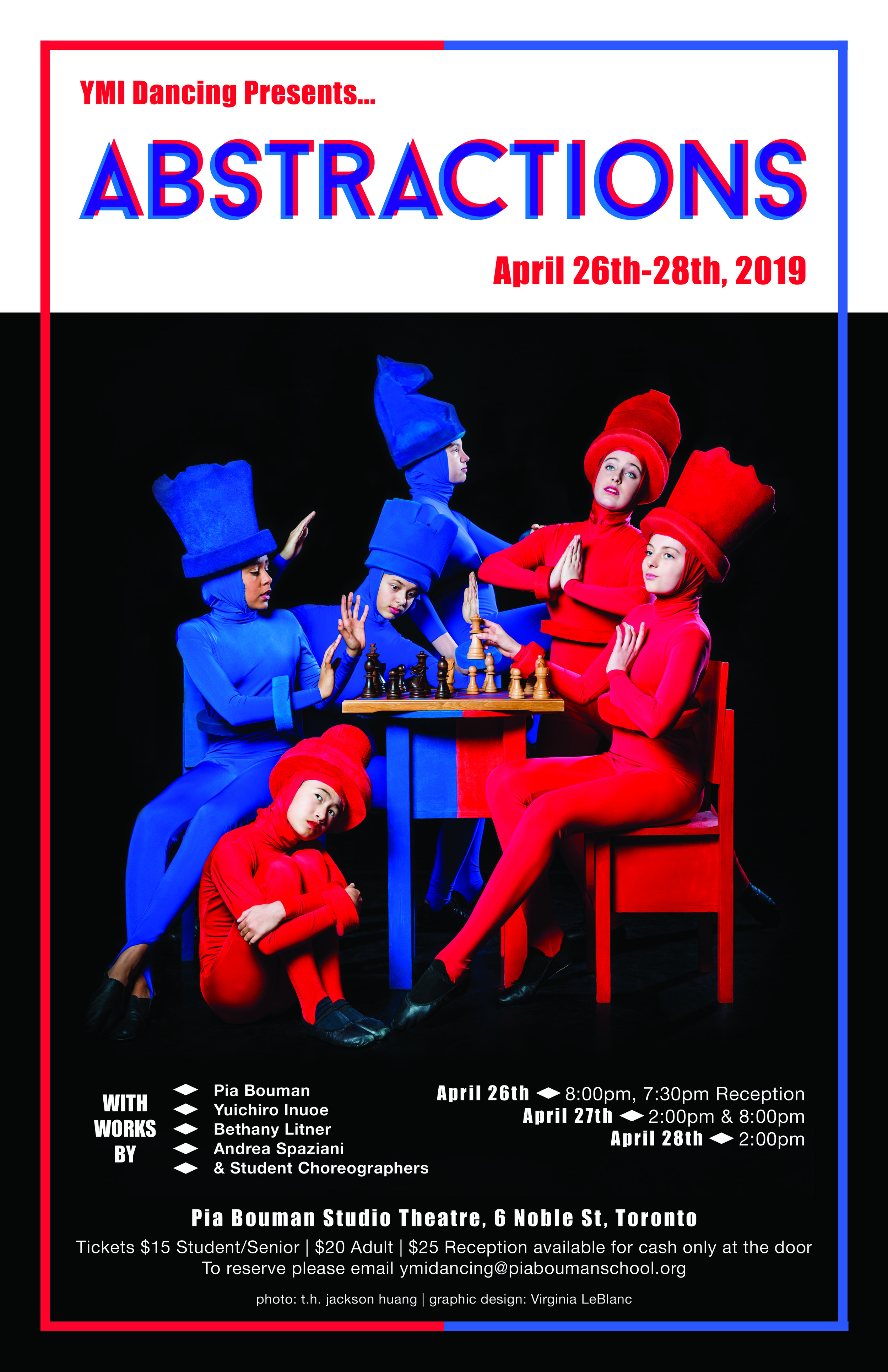 8df295f08da92c Events — Pia Bouman School for Ballet and Creative Movement