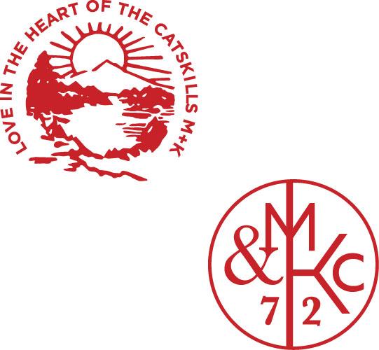 wed-logos.jpg
