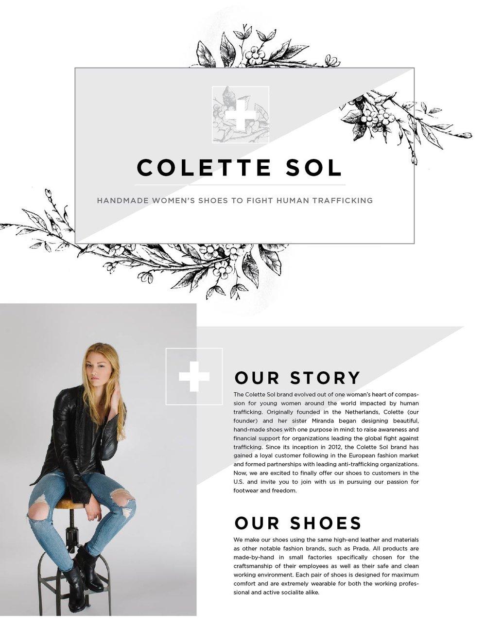 ColetteSol-press-pg1-01.jpg