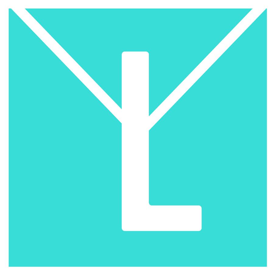 LL-icons2-01.jpg