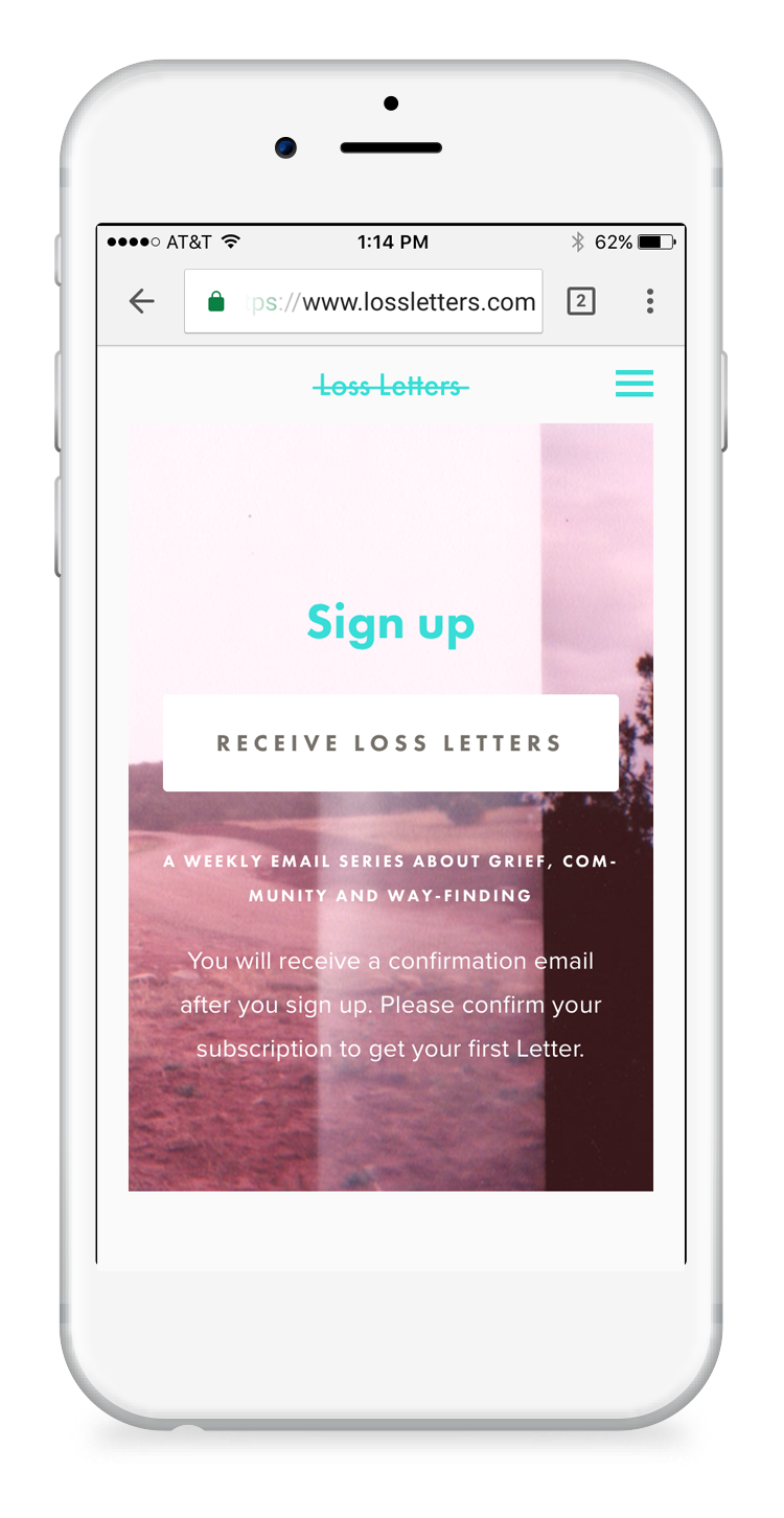 LL-iphone-site-w.png