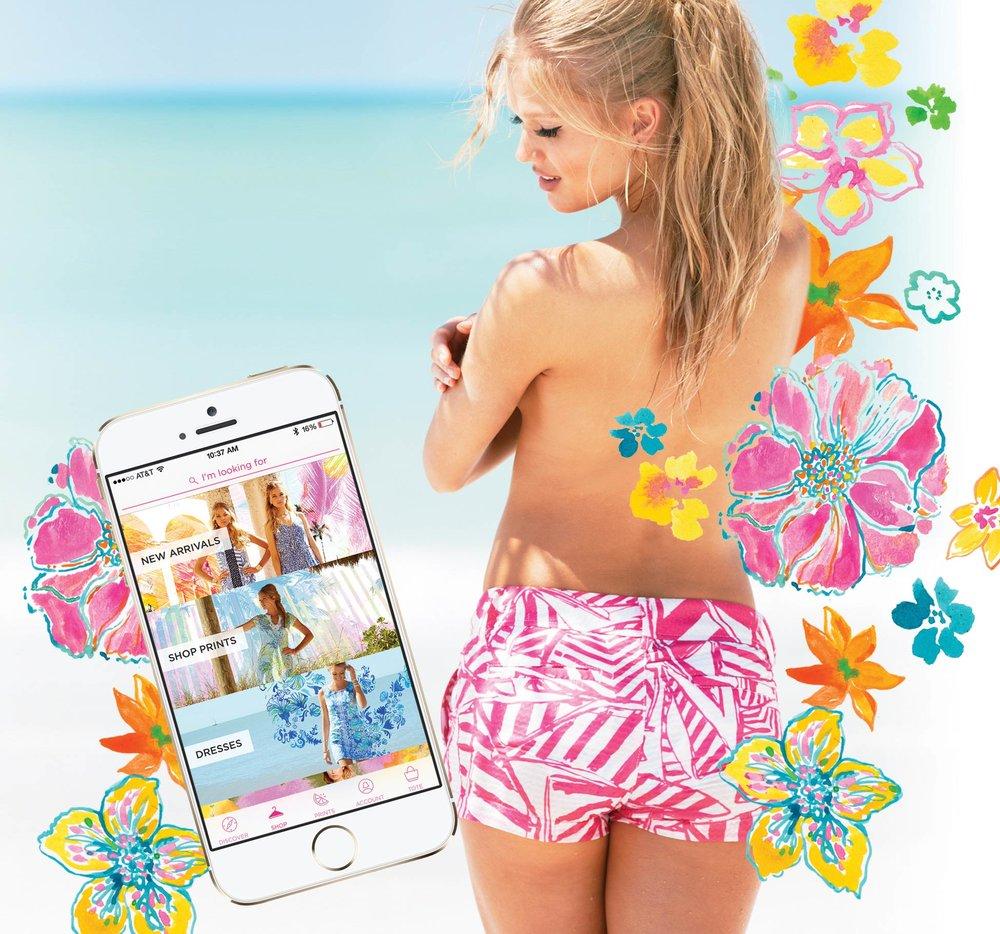 app-promo-w.jpg