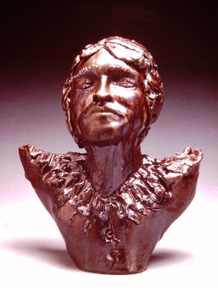 bronze2sm.jpg