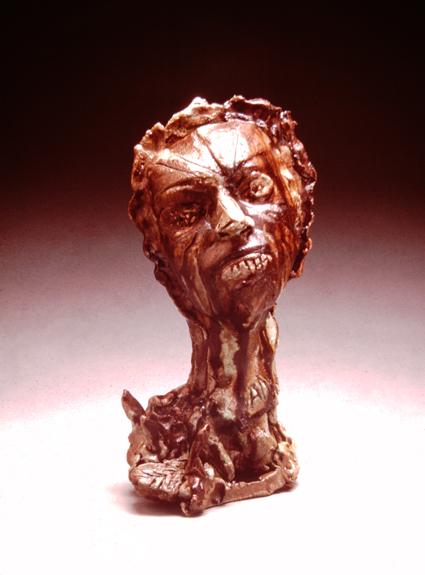 bronze6sm.jpg