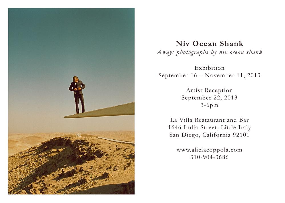 Niv Ocean Opening.jpg
