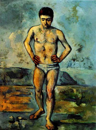 Bather Paul Cezanne.jpg