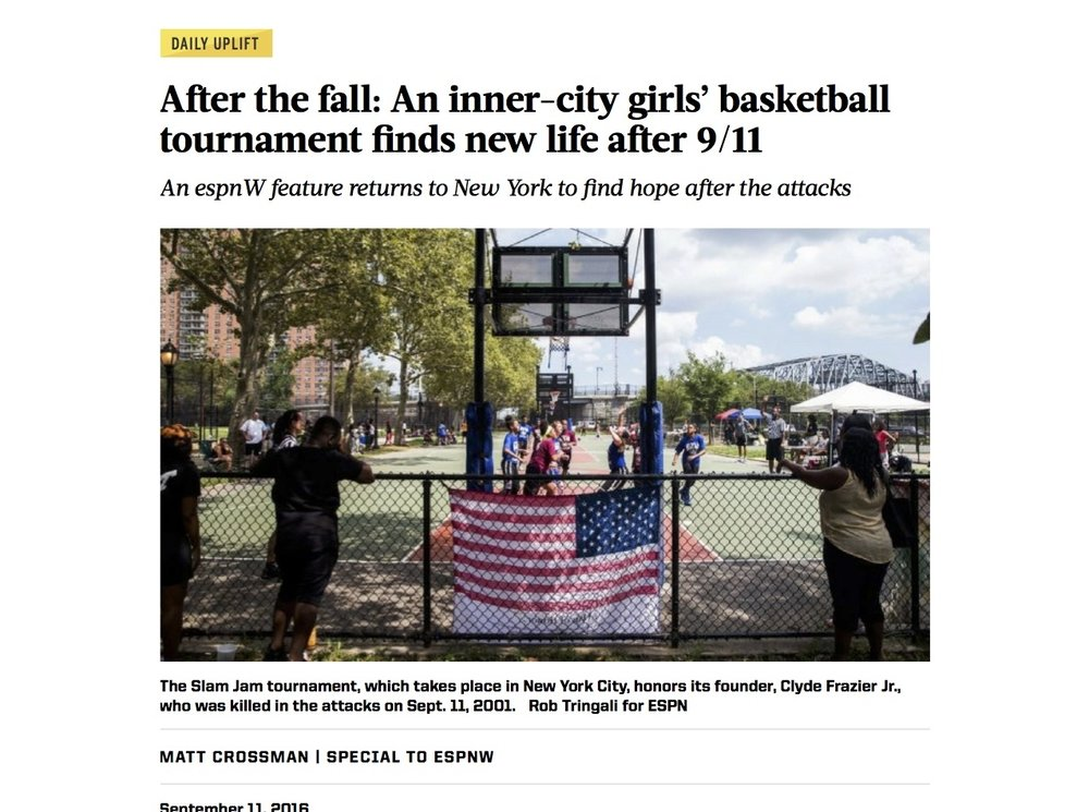 After the fall- An inner-city girls' ba...l tournament finds new life after 9-11.jpg