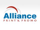 alliance_ss.jpg