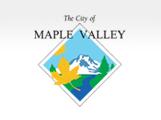 maple_valley_ss.jpg