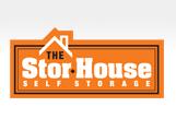 storhouse_ss.jpg