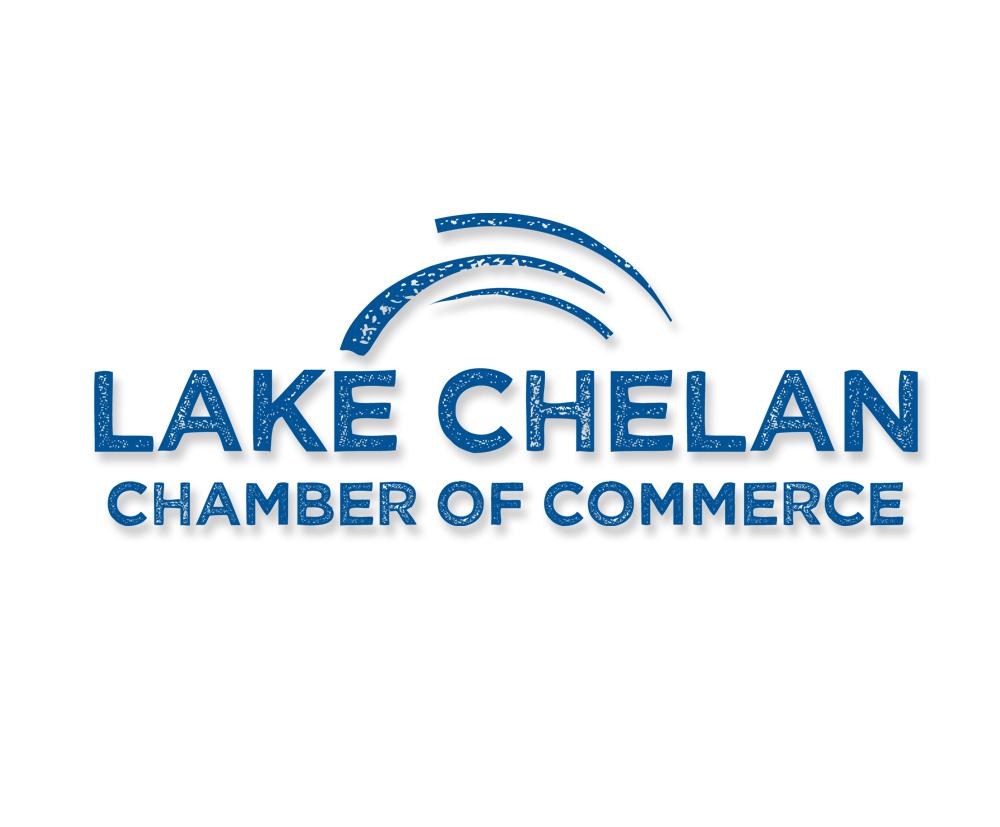 om_client_logo_LCCC.jpg
