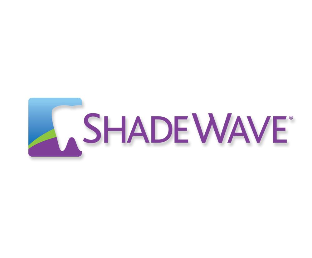 om_logos_swave.jpg
