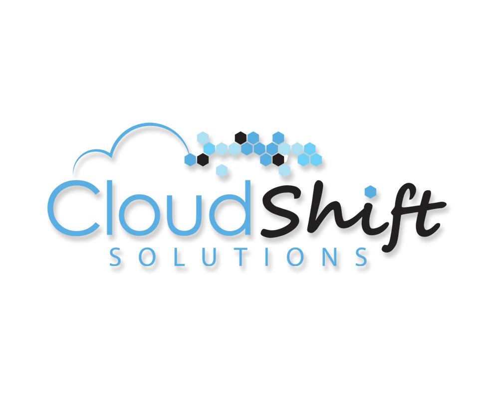 om_logos_cloudshift.jpg