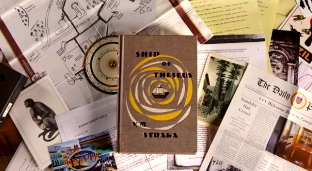 JJ-Abrams-and-Doug-Dourst-S-boxed-book-Ship-of-Theseus.jpg