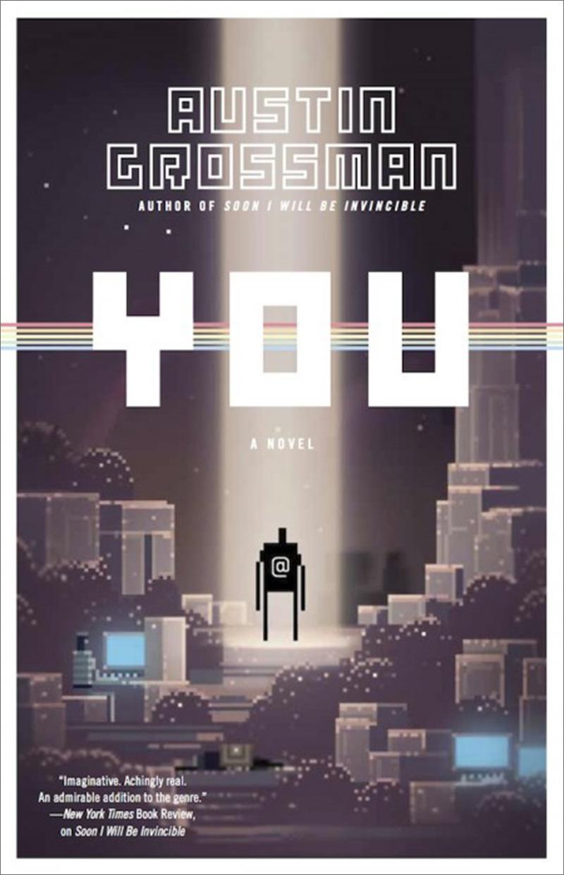Grossman_You.jpg