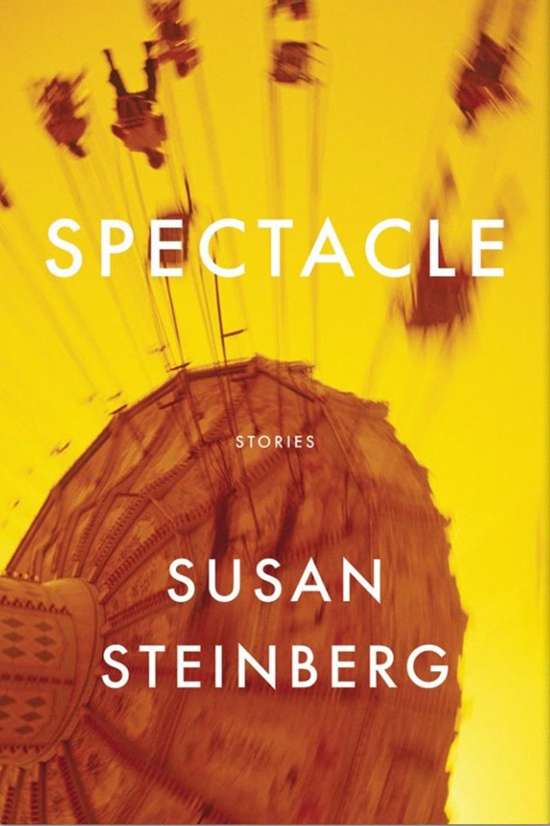 Spectacle-Steinberg.jpg