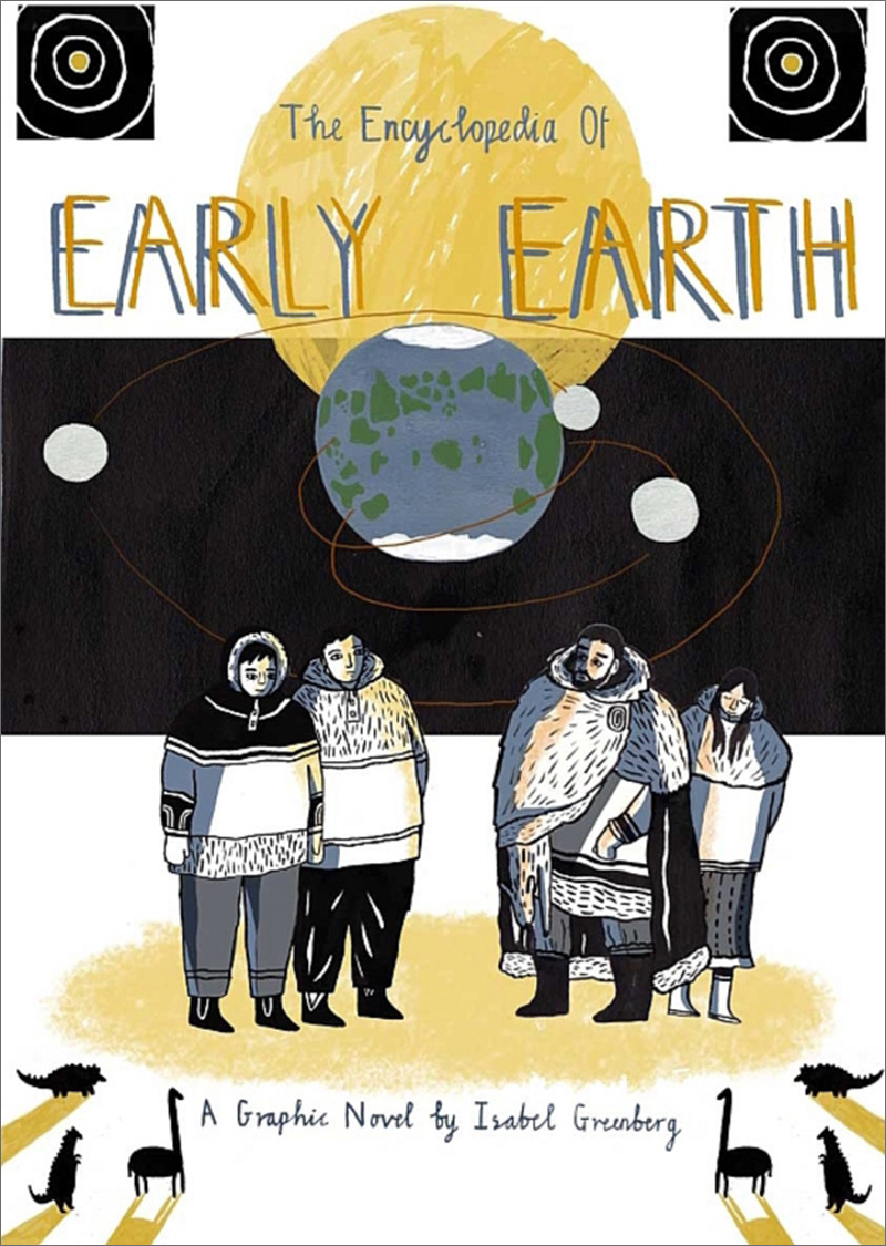comics-encyclopedia-of-early-earth.jpg