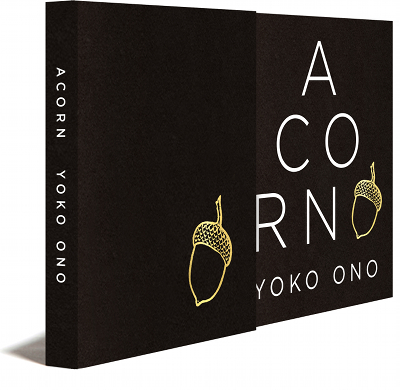 acorn1.jpg