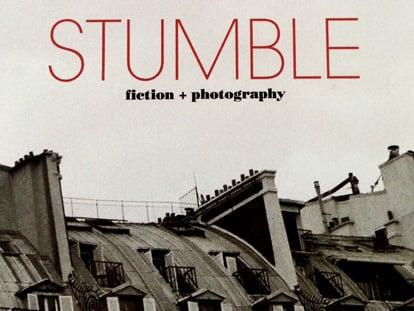 Stumble Magazine