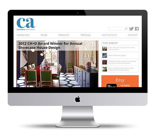 ca-homepage-mac.jpg