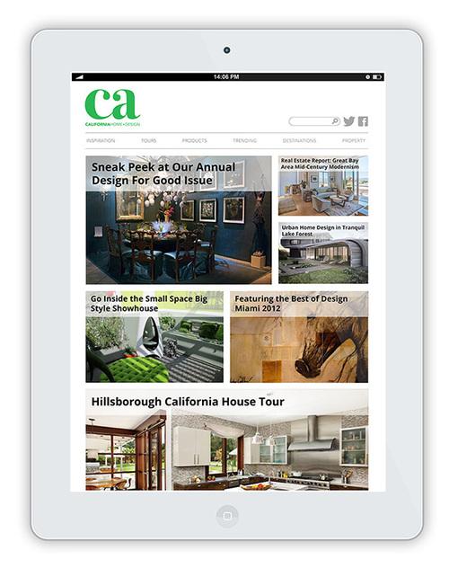ca-homepage.jpg