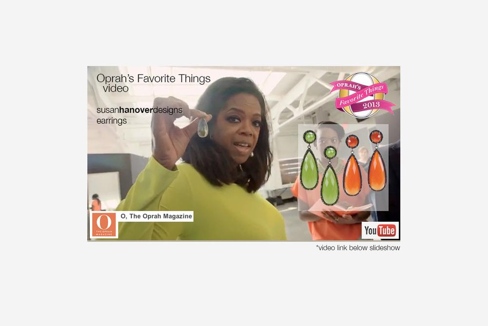 Oprah_vid_slide_welcome.jpg